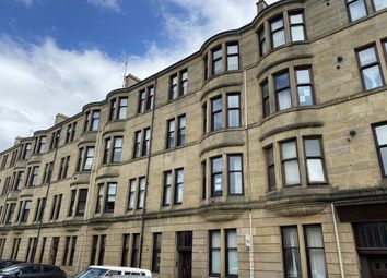 Thumbnail 3 bed flat to rent in Methil Street, Glasgow