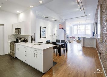 Thumbnail 2 bed apartment for sale in 81 White Street, New York, New York State, United States Of America