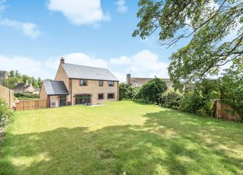 4 bed detached house for sale in Sevenhampton, Swindon SN6