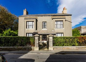 Thumbnail 5 bed detached house for sale in Bridge Street, Castletown, Isle Of Man
