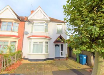 3 bed end terrace house for sale in Butler Road, Harrow HA1