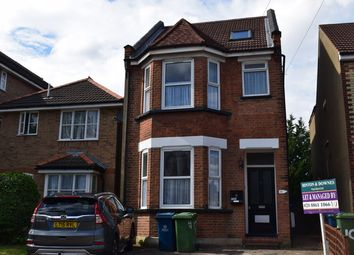 Thumbnail 4 bed semi-detached house to rent in Spencer Road, Wealdstone