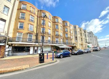 2 bed flat for sale in Terminus Road, Eastbourne BN21