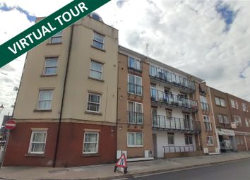 2 bed flat to rent in Elm Grove, Southsea PO5