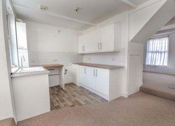 Thumbnail 3 bed property to rent in Trinity Place, Ramsgate