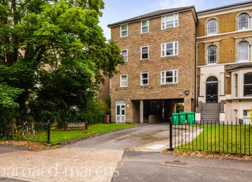 The Avenue, Berrylands, Surbiton KT5. 1 bed flat