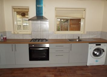 Thumbnail 3 bed property to rent in Tomswood Hill, Ilford