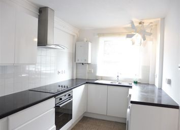 Thumbnail 4 bed town house to rent in Spring Hill, London
