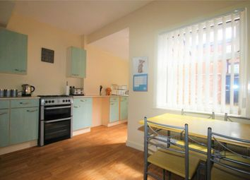 Thumbnail 2 bed terraced house for sale in Gladstone Street, St. Helens