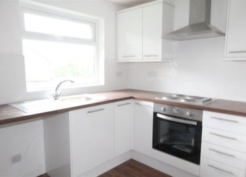 Thumbnail 1 bed flat for sale in Brookside, West Derby, Liverpool