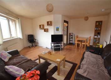 Thumbnail 2 bed flat for sale in Belmont Court, Kirkintilloch, Glasgow, East Dunbartonshire