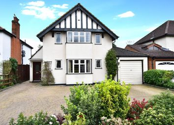 6 bed detached house for sale in Syke Ings, Iver SL0