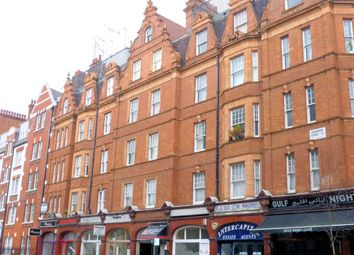 Thumbnail 1 bedroom flat for sale in Freshwater Court, Crawford Street, London