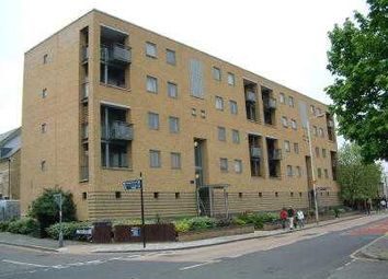 Thumbnail 2 bed flat to rent in Tasman Court, 244 Westferry Road, Isle Of Dogs, London