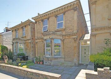 Thumbnail Studio for sale in Newbridge Road, Lower Weston, Bath