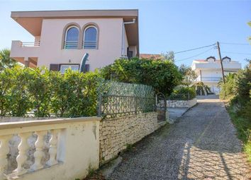 Thumbnail 3 bed detached house for sale in Slatine, Ciovo, Croatia