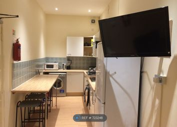 Thumbnail 4 bed flat to rent in Bower Road, Sheffield