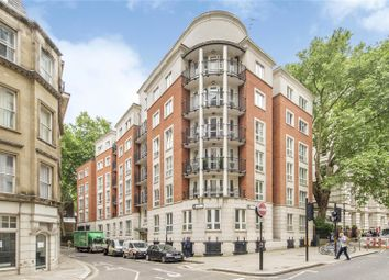 Thumbnail 1 bed flat to rent in Milton House, 75 Little Britain, City Of London, London