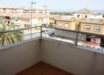 Thumbnail 3 bed apartment for sale in Village, Algorfa, Alicante, Spain