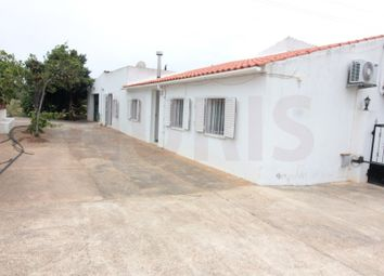 Thumbnail 3 bed finca for sale in Algoz E Tunes, Algoz E Tunes, Silves