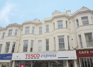 Thumbnail 2 bedroom flat to rent in Lennox Mews, Chapel Road, Worthing