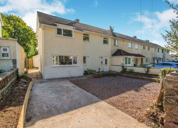 4 bed semi-detached house for sale in Waterhall Road, Fairwater, Cardiff CF5