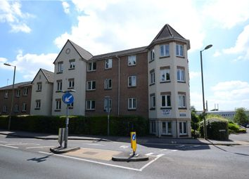 Thumbnail 1 bed property for sale in Wilmot Court, 76-84 Victoria Road, Farnborough