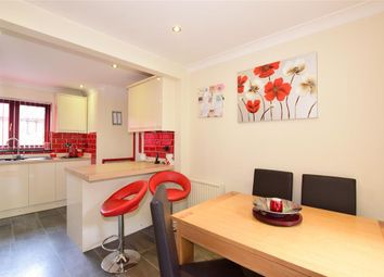 3 bed detached house for sale in Thames View, Cliffe Woods, Rochester, Kent ME3