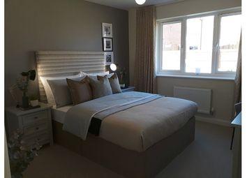 2 bed terraced house for sale in Plot 2 Gardner Mews, 25 Cotmanhay Road, Ilkeston, Derbyshire DE7