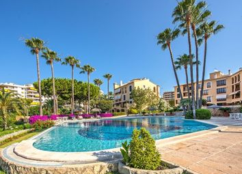 Thumbnail 3 bed apartment for sale in Spain, Mallorca, Calvià, Puerto Portals