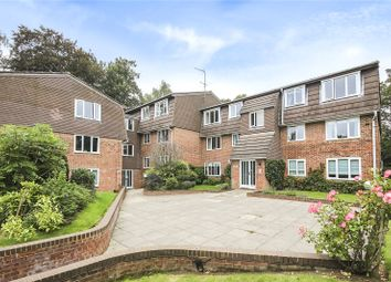 Thumbnail Flat for sale in Chepstow, Douglas Road, Harpenden, Hertfordshire