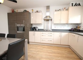 Thumbnail 3 bed terraced house for sale in Marconi Road, Chelmsford, Essex
