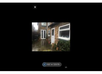 Thumbnail 2 bedroom semi-detached house to rent in Station Road, High Wycombe
