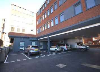 Thumbnail Parking/garage to rent in Allocated Parking Bay, Queens Road, Coventry