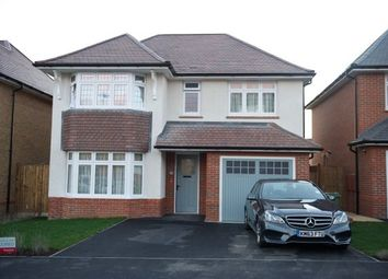 4 bed property to rent in Finches Chase, Basildon SS15
