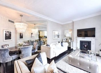 Thumbnail 2 bed detached house for sale in Fleet Road, London