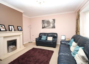 Thumbnail 3 bed semi-detached house for sale in Marsh House Avenue, Billingham