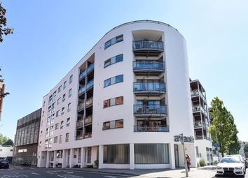 Thumbnail 2 bed flat for sale in The Bittoms, Kingston Upon Thames