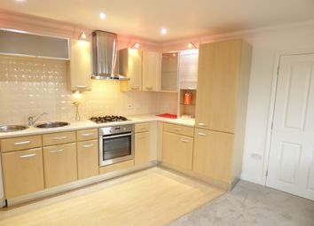 Thumbnail 1 bed flat to rent in George Williams Way, Colchester
