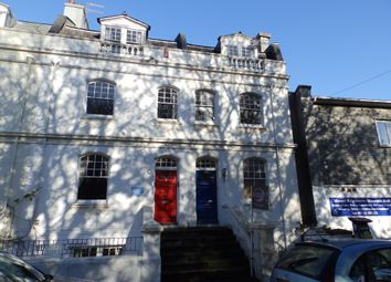 2 bed flat to rent in Citadel Road East, Plymouth PL1