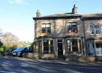 Thumbnail 5 bed property for sale in Thornfield, Lancaster