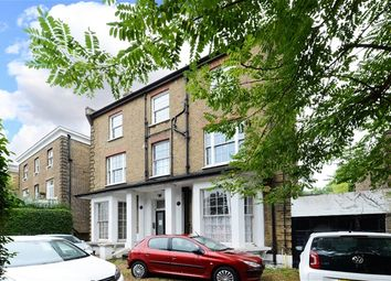 Thumbnail 1 bedroom flat for sale in Thurlow Park Road, London