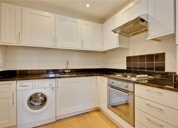 Thumbnail 1 bed flat to rent in Heather Place, Esher