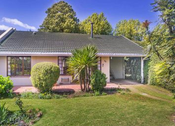 Thumbnail 2 bed detached house for sale in Ridge Road, Underberg, Kwazulu-Natal
