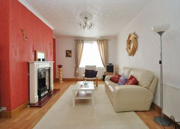 Thumbnail 1 bed flat to rent in Springfield Square, Bishopbriggs, Glasgow, Lanarkshire
