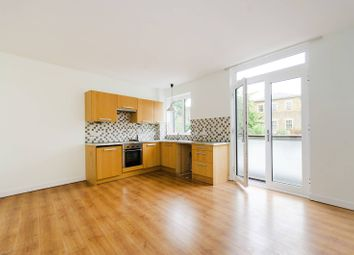 Thumbnail 1 bed flat for sale in Goldhawk Road, Stamford Brook