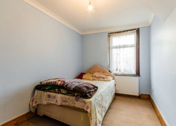 Thumbnail 3 bed terraced house for sale in Melbourne Road, Walthamstow