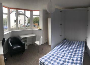 Thumbnail 2 bed flat to rent in Baden Road, Brighton, Brighton