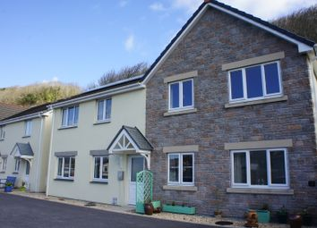2 bed flat to rent in Homefield Park, Portreath, Redruth TR16