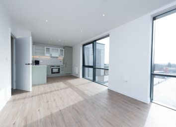 Thumbnail 2 bed flat to rent in Pembroke Broadway, Camberley